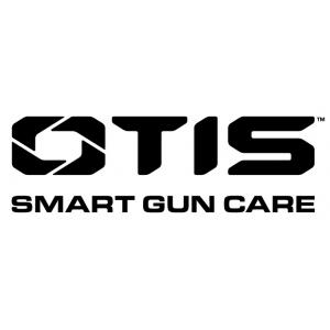 OTIS Gun Cleaning Systems