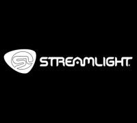 Streamlight lighting tools