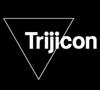 Trijicon any-light aiming systems