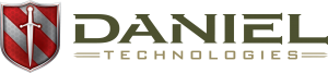 Daniel Technologies Careers